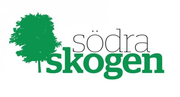 Södra Skogen Logo