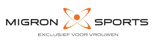 Migron Sports Logo
