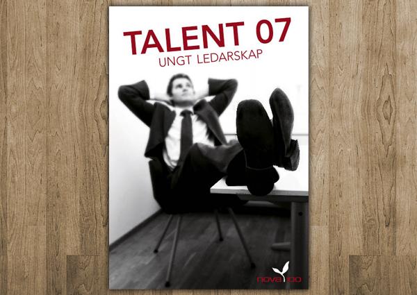 Talent 07